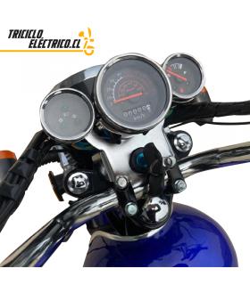 Bateria Bicicletas Electricas 32 ah 12v