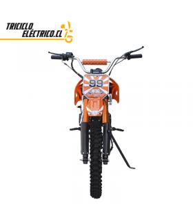 Bateria Bicicletas Electricas 20ah 12v